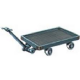 Peco LK-753 4-Wheel Platform Trolley